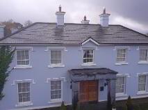 Photo 3 of Ardagh, 1 Loreto Road, Killarney