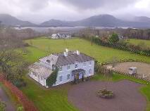 Photo 4 of Ardagh, 1 Loreto Road, Killarney