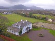 Photo 5 of Ardagh, 1 Loreto Road, Killarney