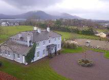 Photo 6 of Ardagh, 1 Loreto Road, Killarney