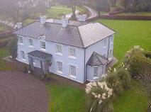 Photo 7 of Ardagh, 1 Loreto Road, Killarney