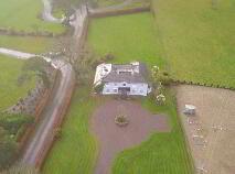 Photo 8 of Ardagh, 1 Loreto Road, Killarney
