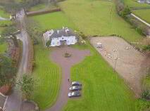 Photo 9 of Ardagh, 1 Loreto Road, Killarney