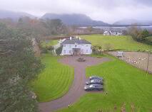Photo 10 of Ardagh, 1 Loreto Road, Killarney