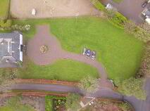 Photo 11 of Ardagh, 1 Loreto Road, Killarney
