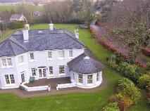 Photo 12 of Ardagh, 1 Loreto Road, Killarney