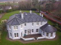 Photo 13 of Ardagh, 1 Loreto Road, Killarney