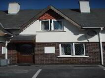 Photo 1 of Friary Court, Park Road, Killarney