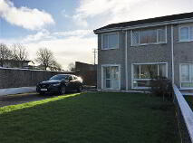 Photo 1 of 1 Pinewood Avenue, Hillview, Waterford