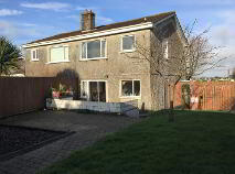 Photo 8 of 1 Pinewood Avenue, Hillview, Waterford