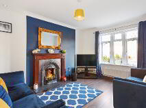 Photo 2 of 15 St. Finian's Crescent, Lucan