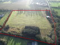 Photo 4 of (Lot 1) Boston Hill, Drinnanstown, Rathangan