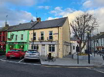 Photo 1 of Market Street, Thomastown