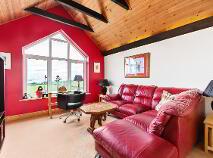 Photo 20 of Viking Lodge, Ballyhack , Arthurstown, New Ross