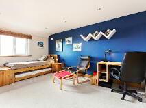 Photo 23 of Viking Lodge, Ballyhack , Arthurstown, New Ross