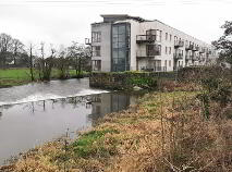 Photo 1 of (Lot 1) 3 The Mill, Baltinglass