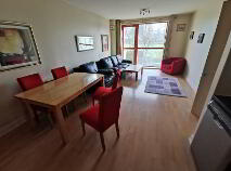 Photo 4 of (Lot 1) 3 The Mill, Baltinglass