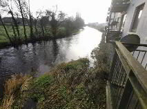 Photo 10 of (Lot 1) 3 The Mill, Baltinglass