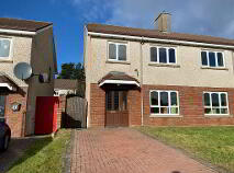 Photo 1 of 36 Meadowbank, Baile Na Ndeise, Cork Road, Waterford