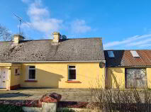 Photo 1 of Clooncolligan, Bornacoola, Carrick-On-Shannon
