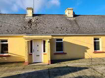 Photo 2 of Clooncolligan, Bornacoola, Carrick-On-Shannon