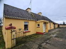 Photo 4 of Clooncolligan, Bornacoola, Carrick-On-Shannon