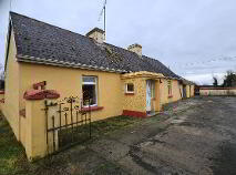 Photo 5 of Clooncolligan, Bornacoola, Carrick-On-Shannon