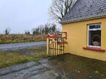 Photo 6 of Clooncolligan, Bornacoola, Carrick-On-Shannon