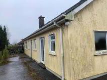 Photo 2 of Millbrook Lawn, Seskin, Bantry, Cork