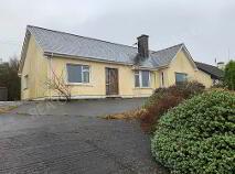 Photo 1 of Millbrook Lawn, Seskin, Bantry, Cork