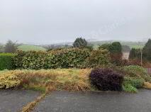 Photo 10 of Millbrook Lawn, Seskin, Bantry, Cork