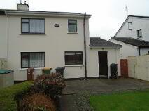 Photo 24 of 16 Muckross Grove, Killarney