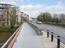 Photo 22 of 5 Liffey Terrace, Chapelizod, Dublin