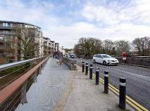 Photo 21 of 5 Liffey Terrace, Chapelizod, Dublin