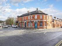 Photo 18 of 5 Liffey Terrace, Chapelizod, Dublin