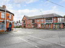 Photo 19 of 5 Liffey Terrace, Chapelizod, Dublin