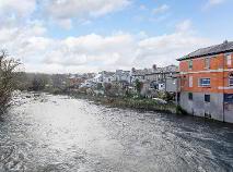 Photo 20 of 5 Liffey Terrace, Chapelizod, Dublin
