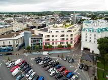Photo 1 of Park Court, Killarney