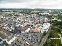 Photo 2 of Park Court, Killarney