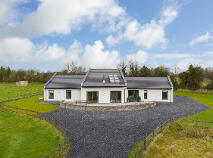 Photo 1 of Bungalow At Anneville, Clonard, Meath
