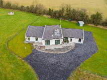 Photo 2 of Bungalow At Anneville, Clonard, Meath