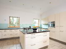 Photo 8 of Bungalow At Anneville, Clonard, Meath