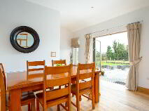 Photo 9 of Bungalow At Anneville, Clonard, Meath