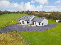 Photo 24 of Bungalow At Anneville, Clonard, Meath