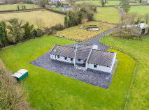 Photo 25 of Bungalow At Anneville, Clonard, Meath