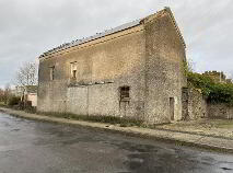 Photo 2 of Former County Council Depot & Yard, The Valley, Fethard, Clonmel