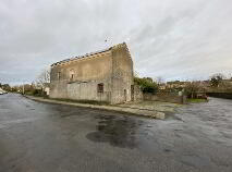 Photo 3 of Former County Council Depot & Yard, The Valley, Fethard, Clonmel