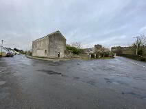 Photo 4 of Former County Council Depot & Yard, The Valley, Fethard, Clonmel
