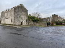 Photo 6 of Former County Council Depot & Yard, The Valley, Fethard, Clonmel