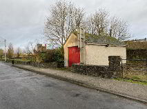 Photo 8 of Former County Council Depot & Yard, The Valley, Fethard, Clonmel